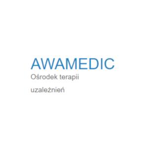 Ośrodek leczenia uzależnień - Awamedic