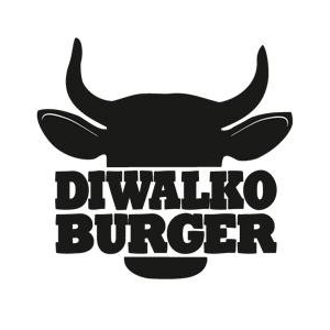 Burgery Skórzewo - Diwalkoburger
