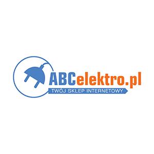 Internetowa hurtownia elektryczna Wrocław - ABCelektro