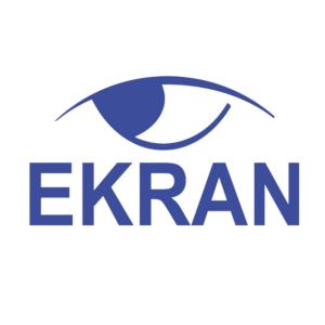 Monitorowanie użytkowników - Ekran System
