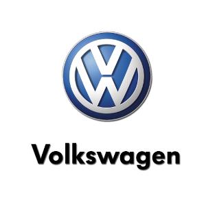 Dodatki do aut VW - VW-Sklep