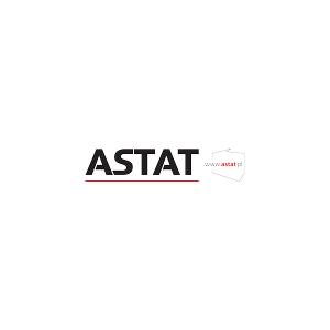 Stabilizatory napięcia - Grupa ASTAT