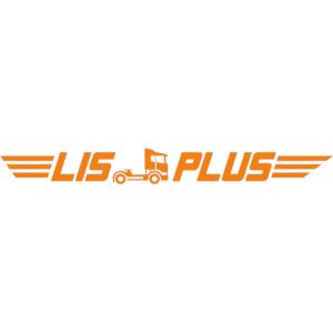 Zbiorniki i układ paliwowy - LIS-PLUS