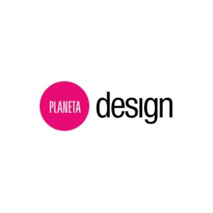 Designerskie meble nowoczesne - Planeta Design