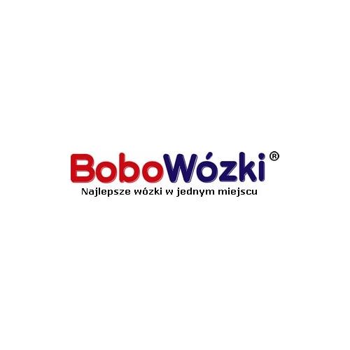 Foteliki samochodowe Lublinie - BoboWózki