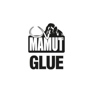 Uniwersalny Klej do Metalu - Mamut Glue