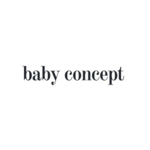 Zestaw stolik i krzesełka - Baby Concept