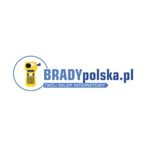 Drukarki etykiet sklep - Brady Polska