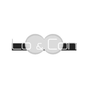 Kurs BHP - Lo&Con