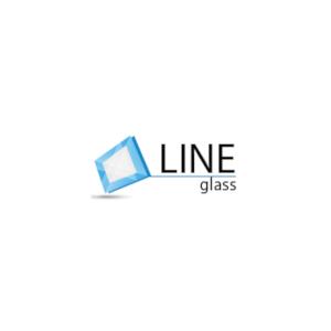 Szkło na zamówienie - Line-Glass