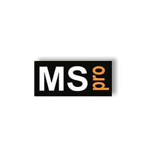 Kamizelki ostrzegawcze z nadrukiem - Mspro-odziezrobocza