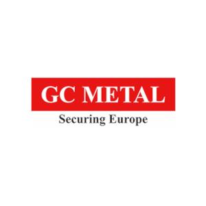 Odbojnice Przemysłowe - GC METAL