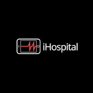 Naprawa głośnika rozmów iPhone X - iHospital