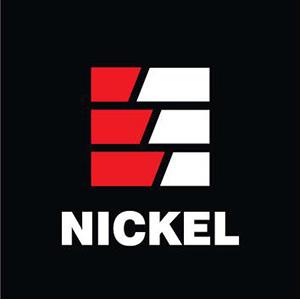 Nowe mieszkania Poznań - Nickel