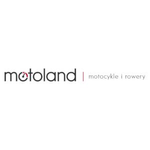 Motor Zipp - MotoLand