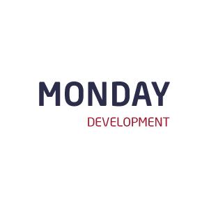 Nowe mieszkania na sprzedaż Poznań - Monday Development