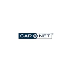 Wypożyczalnia Samochodów Poznań - Car Net
