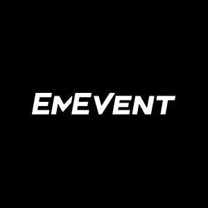 Agencja Eventowa Warszawa - EmEvent