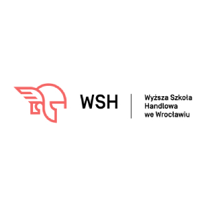 Studia Magisterskie - WSH we Wrocławiu