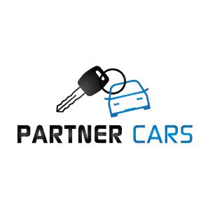 Wypożyczalnia Aut Myślenice  - Partner Cars