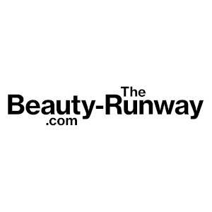 Soapbrows Kit - The Beauty Runway