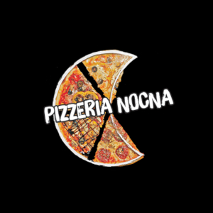 Pizza nocą  - Pizzerianocna