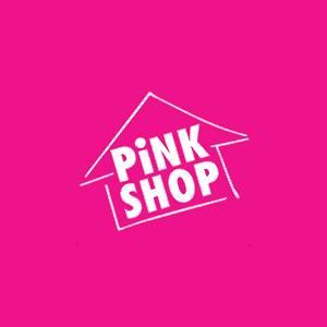 Sex Shop w Kielcach - PinkShop