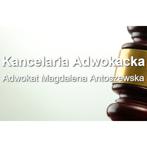 Adwokat podział majątku Warszawa - Kancelaria Antoszewska & Malec