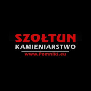 Nagrobki Warszawa - Szołtun Kamieniarstwo