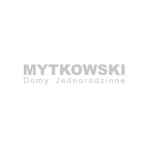Budowa domów - Mytkowski