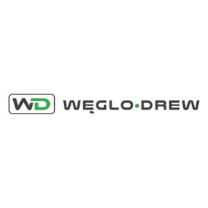 Drewno budowlane - Węglo-Drew