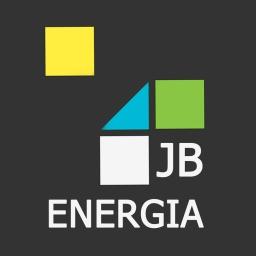 Montaż Paneli Fotowoltaicznych - JB Energia