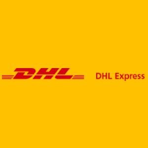 Dostarczanie przesyłek - DHL Express