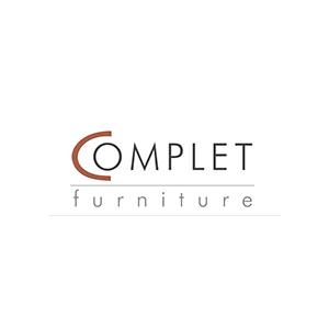 Fotele industrialne - Complet Furniture
