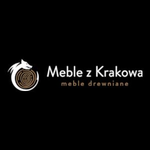 Producent mebli - Meble z Krakowa