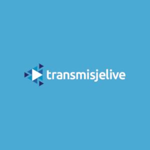 Transmisja konferencji - TransmisjeLive